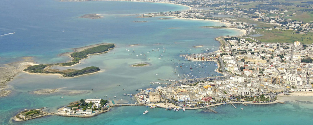 vista-aerea-porto-cesareo